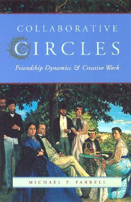 Collaborative Circles By Farrell, Michael P.